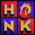 Rolling Stones : Honk - The Very Best Of - 2CD
