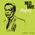 Davis, Miles : Milestones - CD