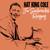 Cole, Nat King : For Sentimental Reasons - CD