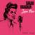 Vaughan, Sarah : Lover Man - LP
