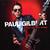 Gilbert, Paul : Behold Electric Guitar - CD