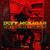 McKagan, Duff : Tenderness - CD