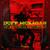 McKagan, Duff : Tenderness - LP