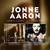 Aaron, Jonne : 2in1 / Risteyksessä / Onnen vuodet - 2CD