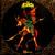 Acheron : Xomaly - Käytetty LP
