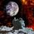 Fun (FIN) : Death Star - LP