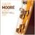 Moore, Gary : Live at Bush Hall - 2lp + CD