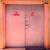 Resonars : No exit (ltd color vinyl) - LP