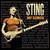 Sting : My Songs - 2LP