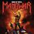 Manowar : Kings of Metal - LP