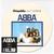 """ABBA : Chiquitita - 7"""""""