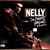 Nelly : Da Derrty Versions (The Reinvention) - Käytetty 2lp