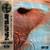 Pink Floyd : Meddle - Käytetty LP
