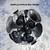 Simple Minds : Big music - 2LP