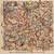 Henrik Freischlader Band / Freischlader, Henrik : Hands On the Puzzle - CD
