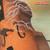 Five Fifteen : Progressive Hardrock Beyond the Mainstream - LP