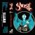 Ghost B.C. / Ghost (SWE) : Opus Eponymous - Kasetti