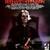 Soundtrack / Herrmann, Bernard : The Composer Conducts / Golden Movie Hits of Bernard Herrmann - Käytetty LP