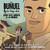 Soundtrack / Cardelús, Arturo : Buñuel in the Labyrinth of the Turtles - CD