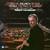 Sibelius, Jean / Karajan, Herbert Von / Berliner Philharmoniker : Finlandia/En Saga/Tapiola/the Swan of Tuonela - 2LP
