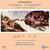 Beethoven, Ludwig van / Karajan, Herbert Von / Berliner Philharmoniker : Choral Symphony No.9 - 2LP