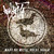 """Apulanta : Make Nu Metal Great Again - 12"""""""