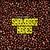 Kyle Craft : Showboat honey - CD
