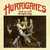 Hurriganes : Rock and roll all night long - LP