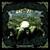 Finntroll : Visor om slutet - CD