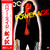 AC/DC : Powerage - Käytetty LP
