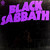 Black Sabbath : Master Of Reality - Käytetty LP