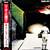 Killing Joke : What's This For...! - Käytetty LP