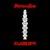Status Quo : Backbone - LP