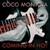 Montoya, Coco : Coming In Hot - CD