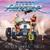 Steel Panther : Heavy Metal Rules - CD