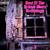 Page, Jimmy / Beck, Jeff / V/A : Best Of The British Blues Anthology Vol. 3 - Käytetty LP