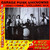 V/A : Garage Punk Unknowns Volume Six (Booze 'N' Surf Bash) - Käytetty LP