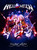 Helloween : United Alive - 3DVD