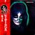 Criss, Peter / Kiss : Peter Criss - Käytetty LP