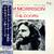 Doors / Morrison, Jim : An American Prayer - Käytetty LP