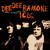 Ramone, Dee Dee / Ramones : I Hate Freaks Like You - Käytetty LP