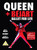 Queen / Bejart, Maurice : Ballet For Life - Blu-ray