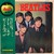 Beatles : Please Please Me - Käytetty LP