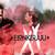 Elonkerjuu : XX - CD
