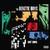 "Beastie Boys : Root Down - 12"""