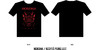 Mokoma : Kesytä Perkeleet - T-paita