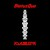 Status Quo : Backbone - CD
