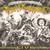 Lindholm, Dave / Dave Lindholm esittää: Kynä & Kumppanit : Live - CD
