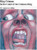 King Crimson : In The Court of Crimson King - 3CD + Blu-ray
