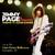 Page, Jimmy : Live at The Club Palais Ballroom - 2CD